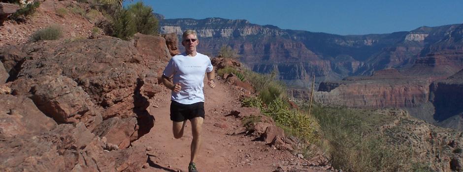 Grand-Canyon-2010.jpg